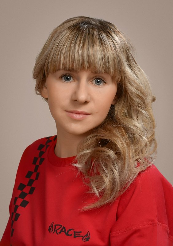 Людмила - Михаил Тарасов