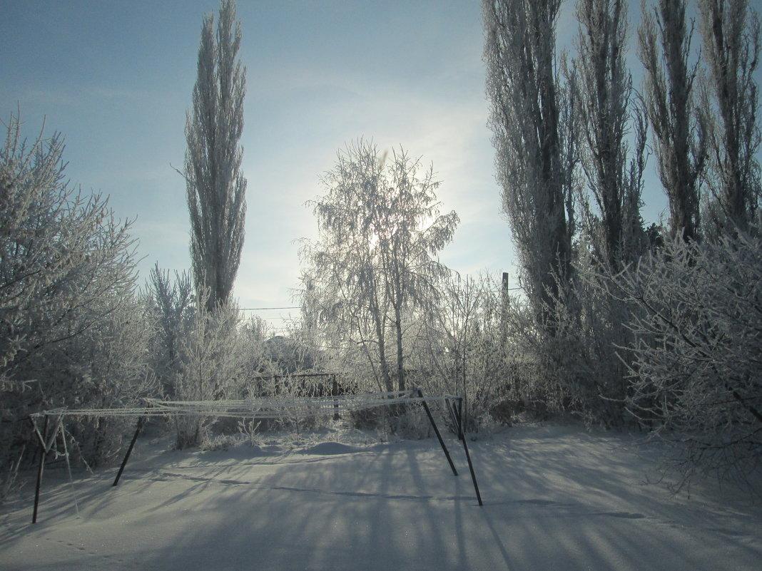 30.12.18 - Алексей Кузнецов