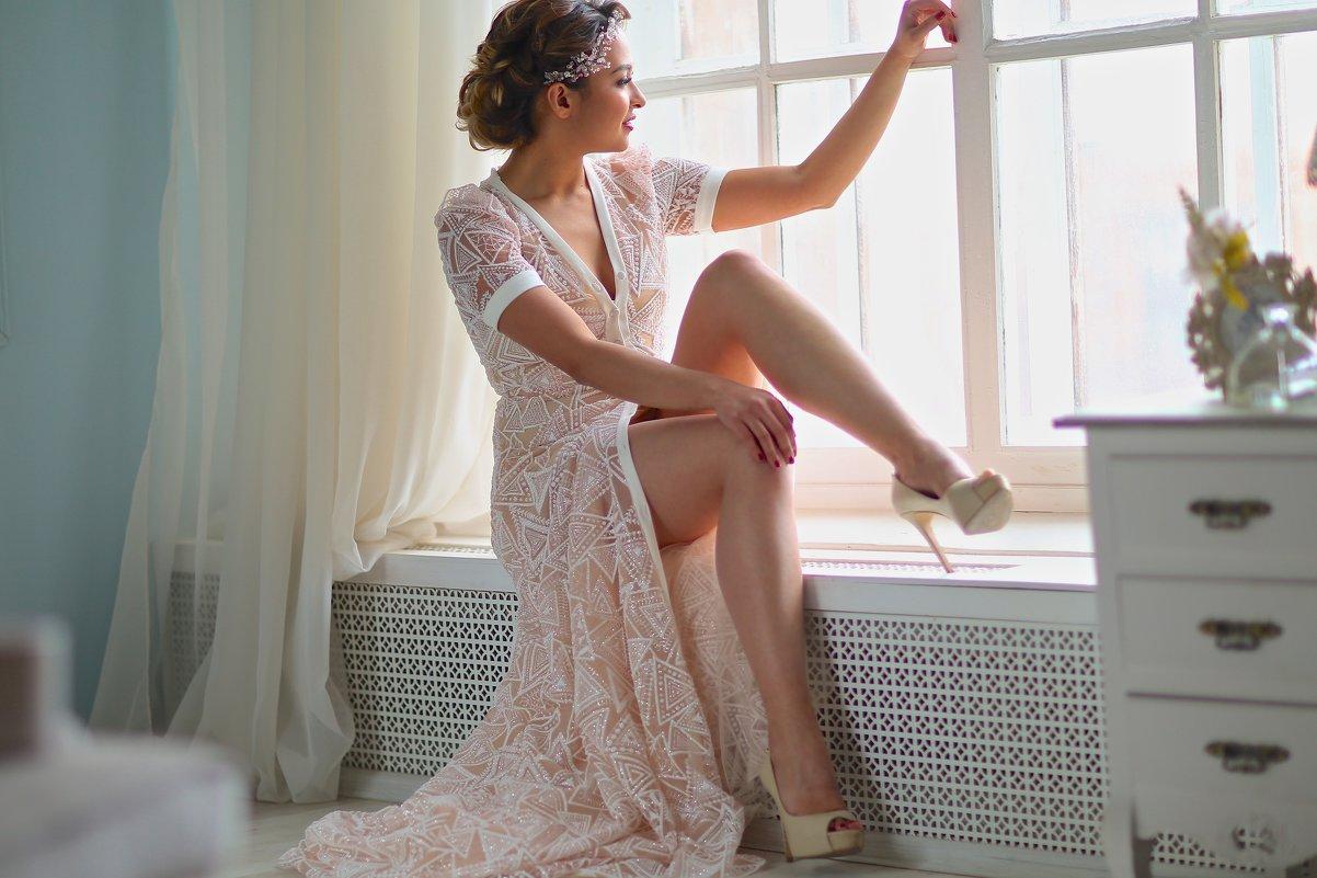 Viktoria - Наталья Соколова