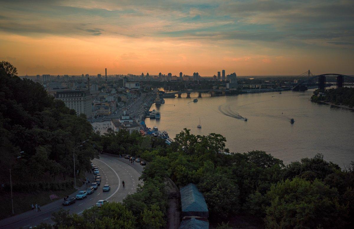 . - Слава Украине