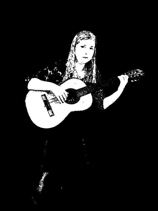 С гитарой 2 - Алексей Кузнецов