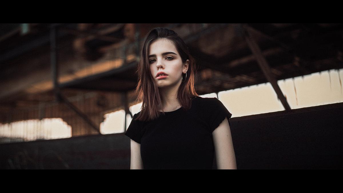 Лиза - Max Flynt