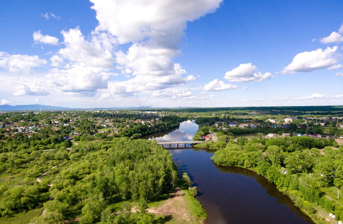 сочный июнь - Виталий Левшов