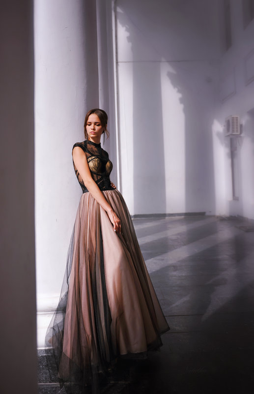 Александра - Наталья
