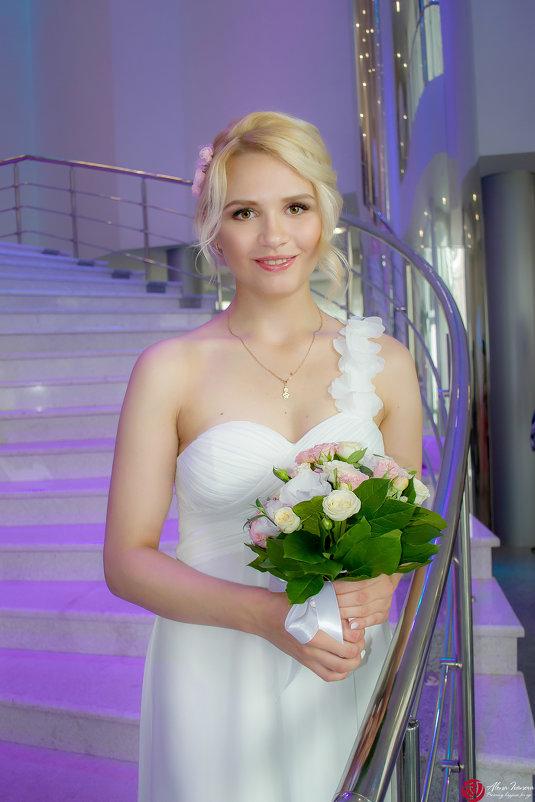 Диана - Алена Иванова