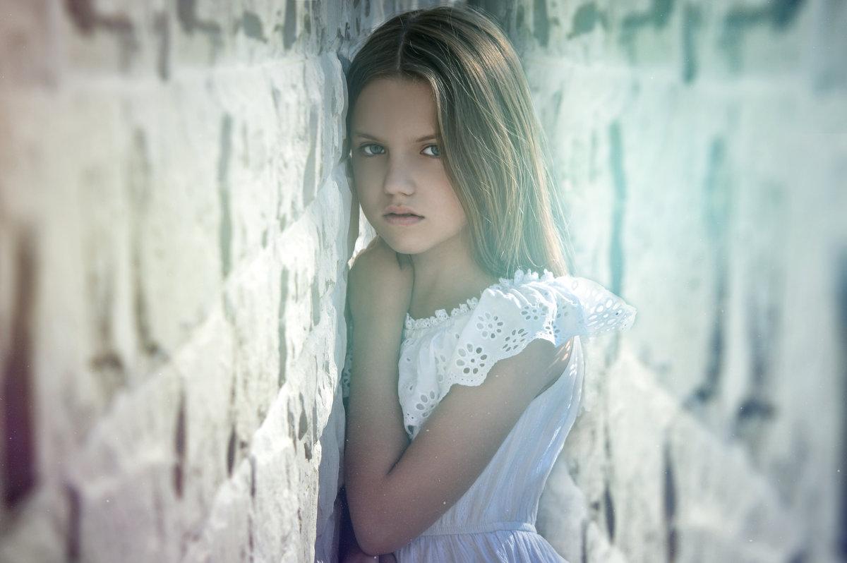 ... my secrets are only mine ... - Светлана Держицкая (Soboleva)