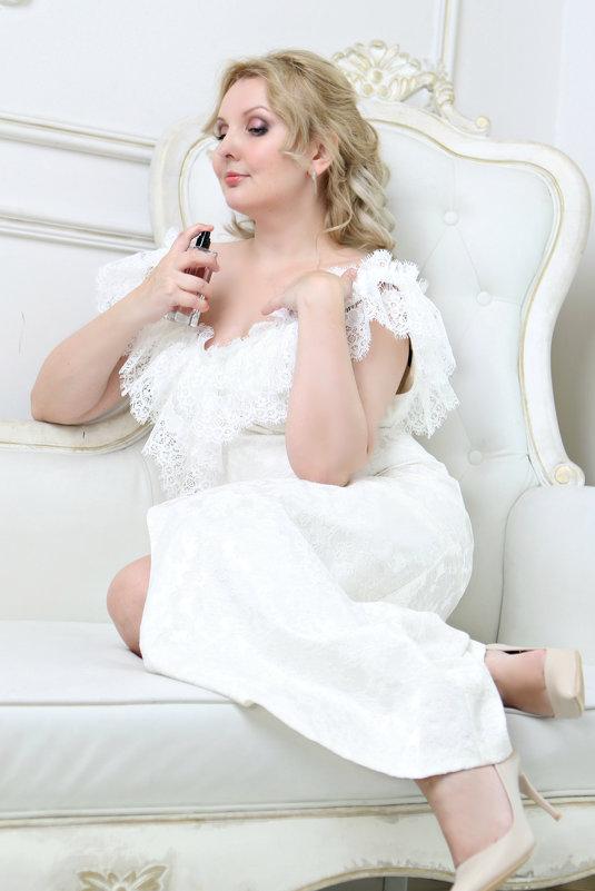 Инесса Венская - Инесса Венская
