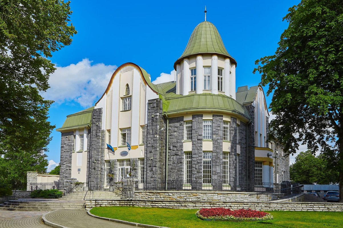 Fotograaf Arkadi Baranov,Tallinn,Akolit - Аркадий  Баранов Arkadi Baranov