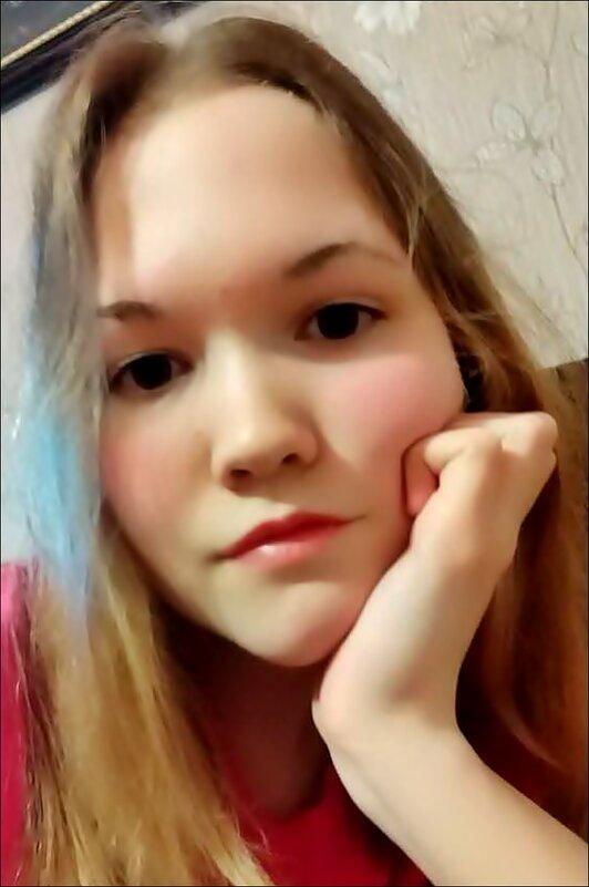 Анечка - Нина Корешкова