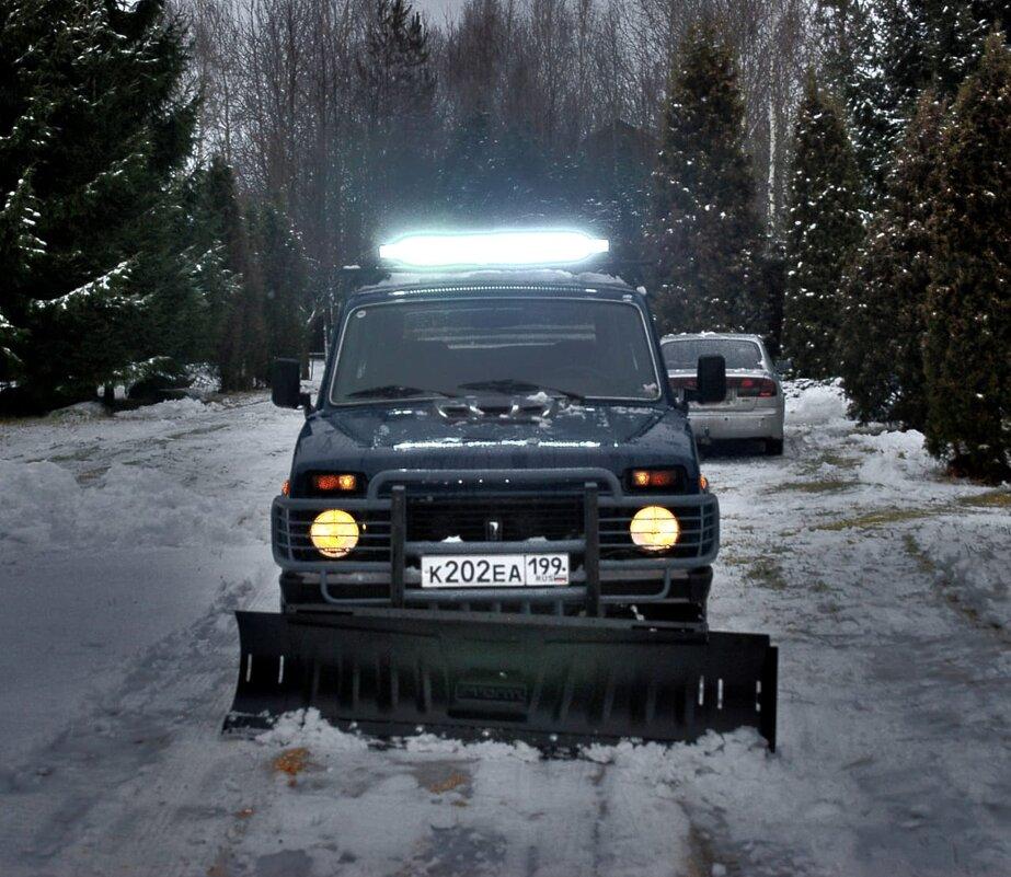*** - sergej-smv