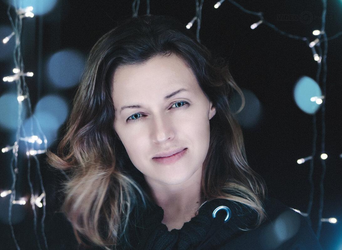 Натали - Антуан Мирошниченко