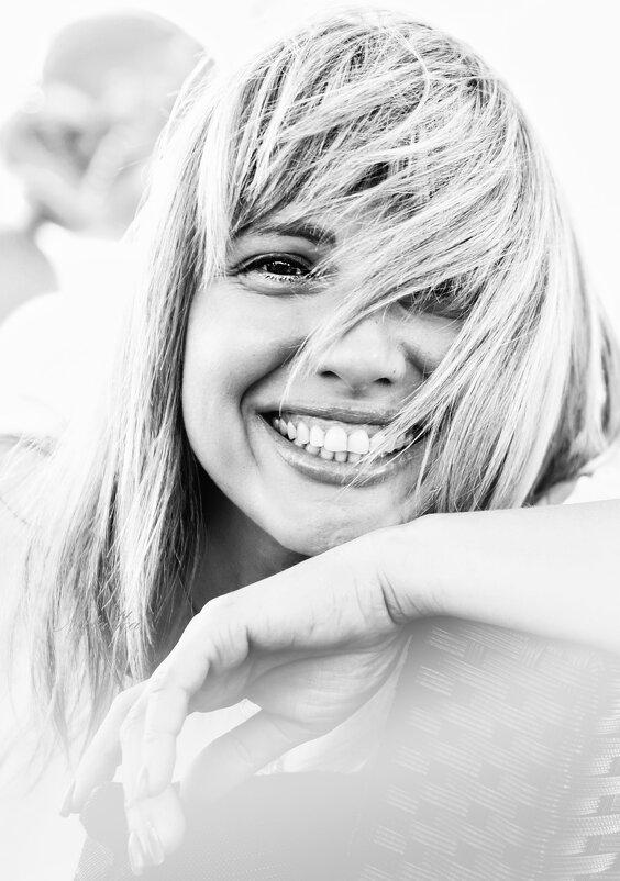 настроение - Наталья