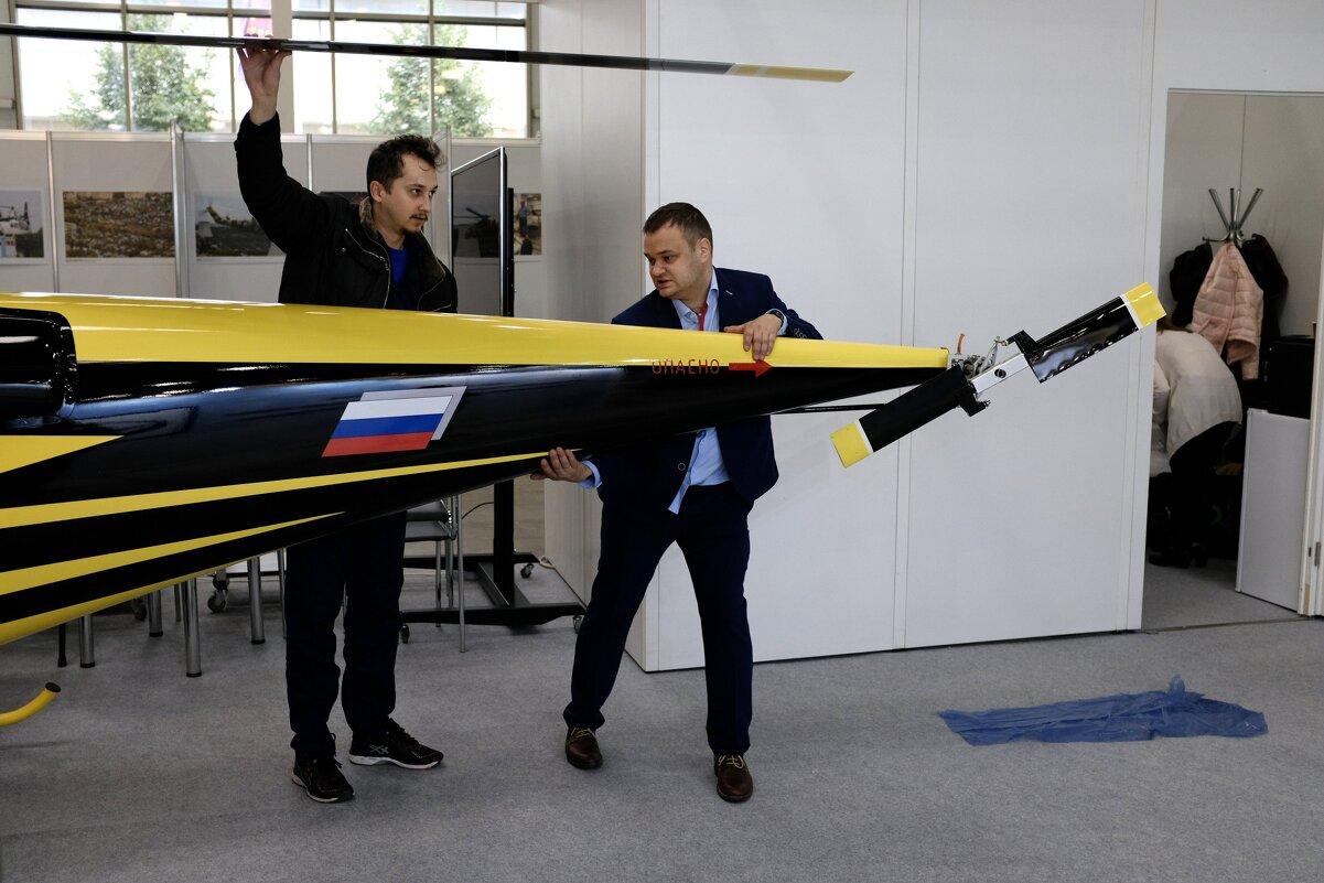Вертолеты - Сергей Золотавин
