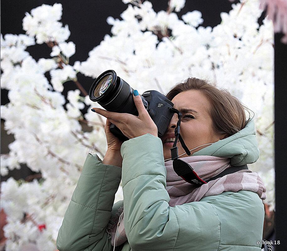 фото-графиня - Олег Лукьянов