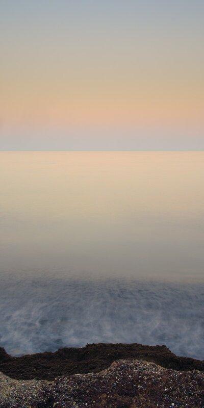 Оттенки горизонта - Андрий Майковский