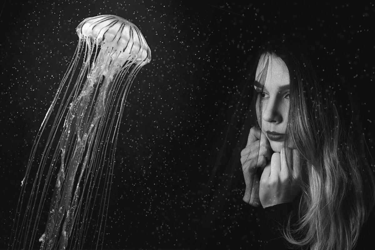 Meduza - Денис Будняк
