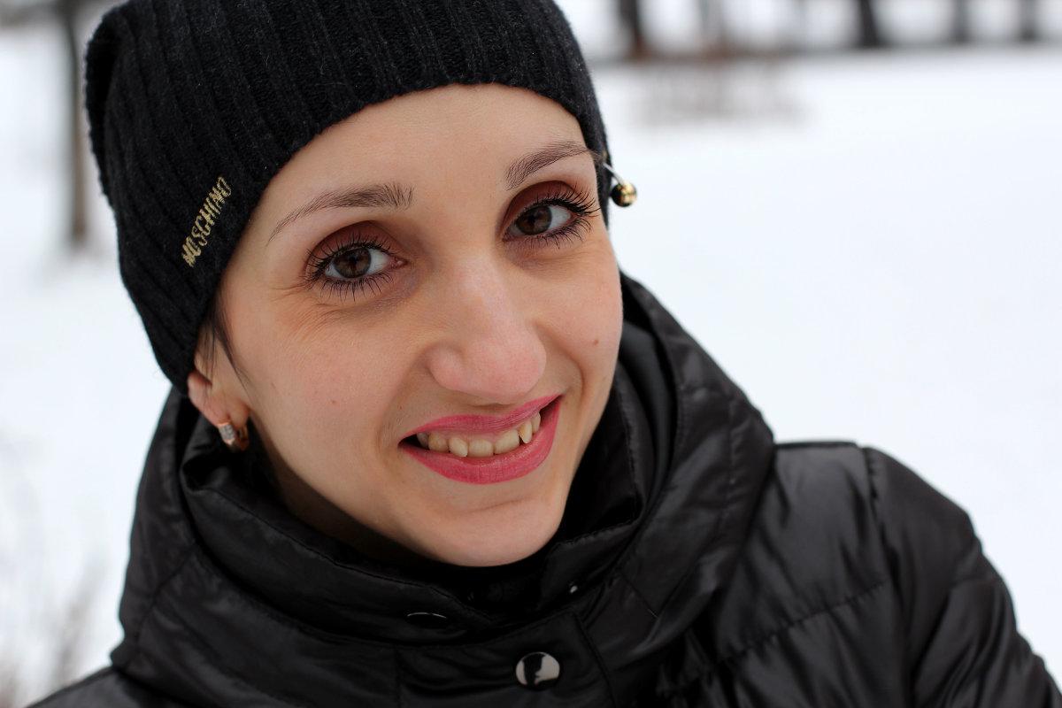 Таня - Радмир Арсеньев