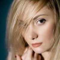 Look :: Татьяна Гончаренко