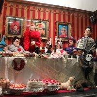 Музей кукол :: Mariya laimite