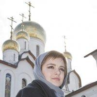 ХВ :: Вадим Заблоцкий