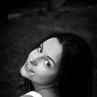 Ксения :: olya fyodorova