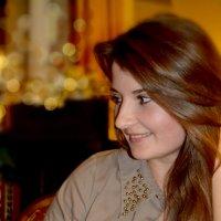 в очікуванні чудес :: Irina Petrova