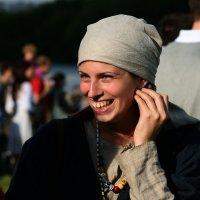 Русичи :: Марина Богданова