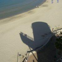 Море, море, я тебя съем!!!)) :: Ирина Сивовол