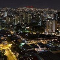 Каракас :: Николай Бакс