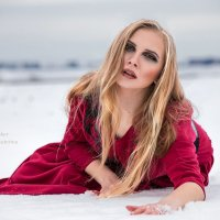 . :: Kristina Silchenko