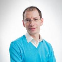 Это я :: Александр Либрехт