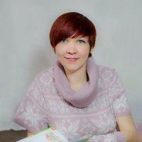 беременность :: Анастасия Литвиненко
