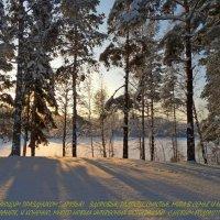 С НОВЫМ ГОДОМ, ДРУЗЬЯ!!!!     http://youtu.be/mJ_fkw5j-t0 :: Юрий Цыплятников