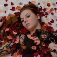 Roses :: Яна Клокова