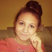 Новый год) :: Дарья Биярсланова