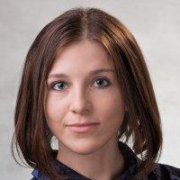 Женский портрет :: Анатолий Тимофеев
