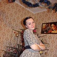 Александра :: Александра Казак