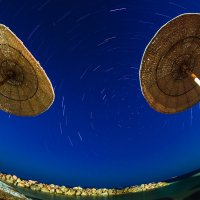 40 минут звезд :: Александр Хвостов