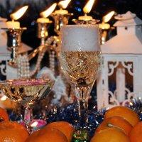 Приятного вечера :: Mariya laimite