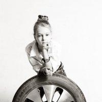 Мастер :: Nataliya Belova