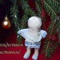*** :: Лариника Кузьменко