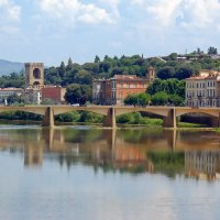 Флоренция :: kirm2 .
