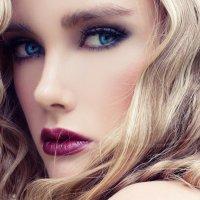 Brittany :: Julia Molodeva