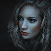 - :: Алена Филиппова