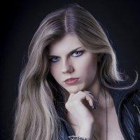 Света :: Svetlana Shumilova