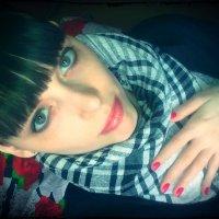 ;) :: Lesya Emelyanowa