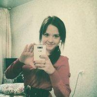 просто я :: Полина Жданова