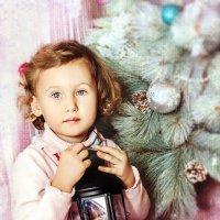 *** :: Александра Синичкина