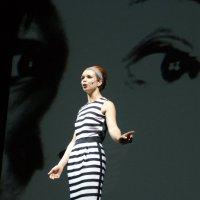 Политеатр :: Irina Laok