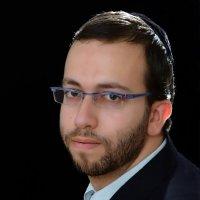 שמואל-Шмуэль2«Израиль, всё о религии...» :: Shmual Hava Retro